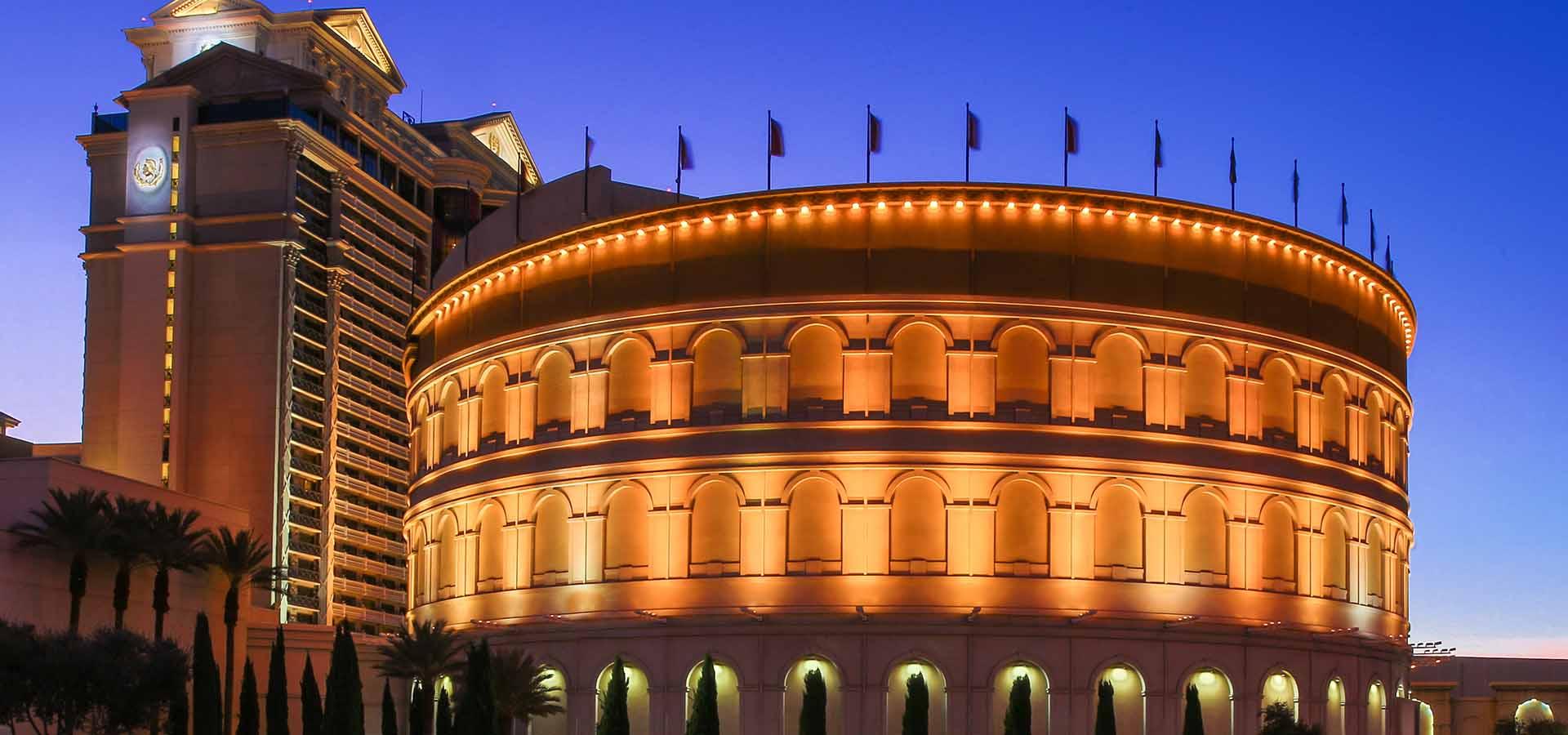 TheColosseum_exterior_SLIDE