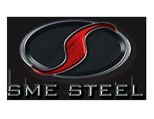 SME_Steel