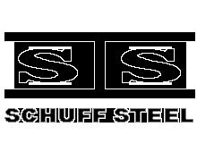 schuff_Steel