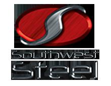 southwest_steel
