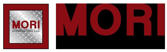 Mori_Horz_logo